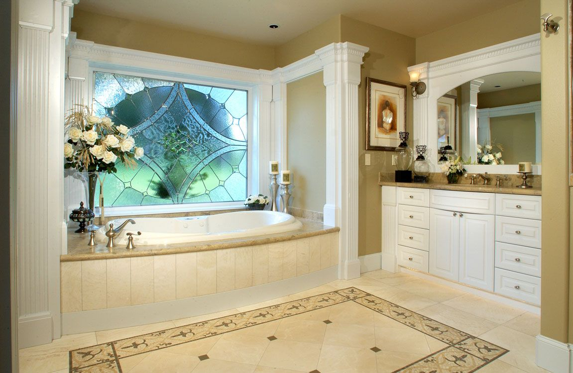 Bathroom Designer Master Bathrooms New Construction Traditional