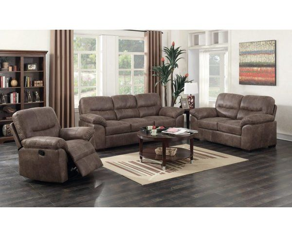 You Ll Love The Clapham Configurable Living Room Set At Wayfair