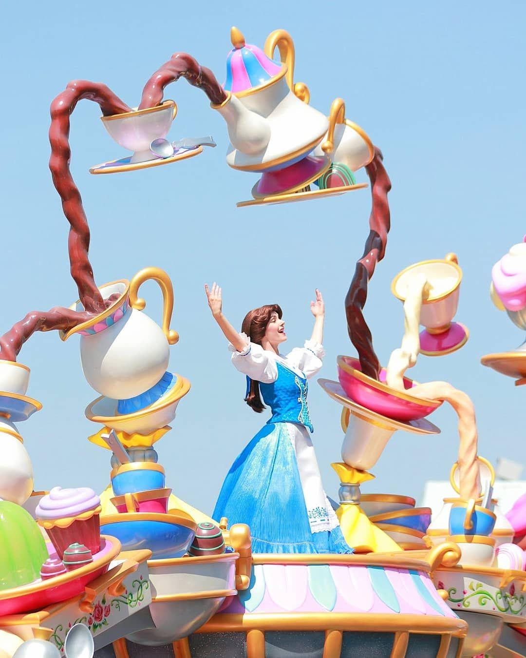 Tokyo Disneyland おしゃれまとめの人気アイデア Pinterest Yves