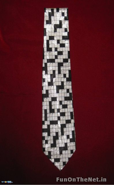 3 crossward-tie