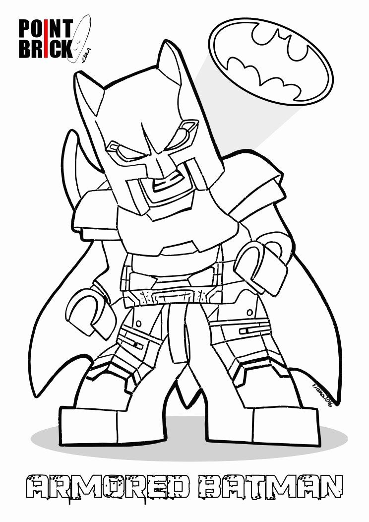 Lego Batman Coloring Book Best Of Disegni Da Colorare Lego Dc Ics Super Heroes Superman Clicca Sull In 2020 Superman Coloring Pages Lego Coloring Pages Coloring Books