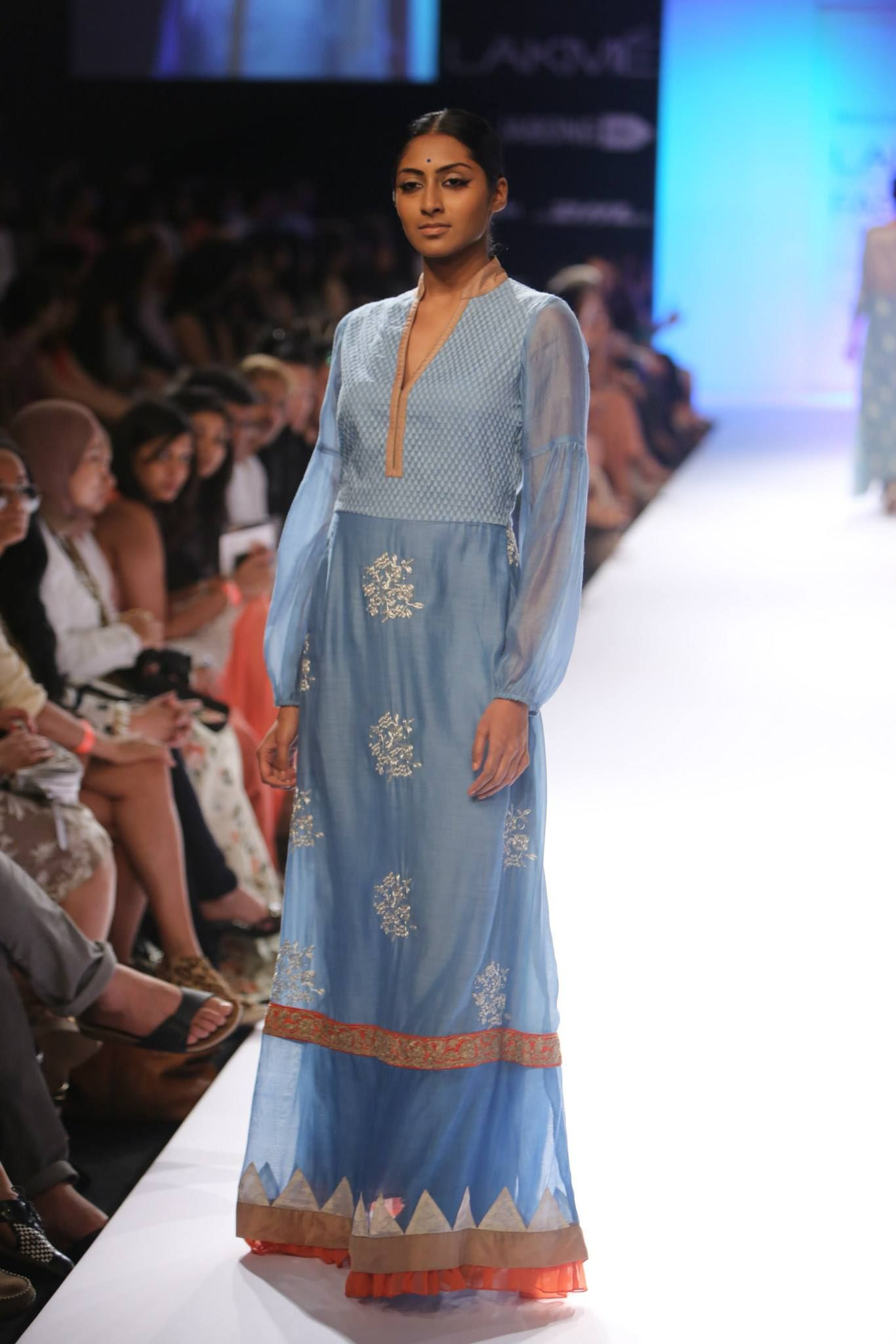 Priyadarshini Rao Indian Outfits Indian Fashion India Fashion