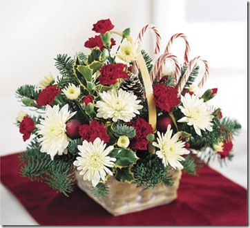 exposicion de flores en girona Buscar con Google CENTERPIECE3
