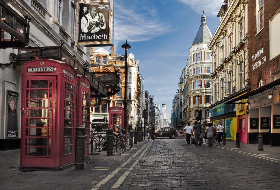 желаю тебе, картинки улицы лондон фото латинок латинки