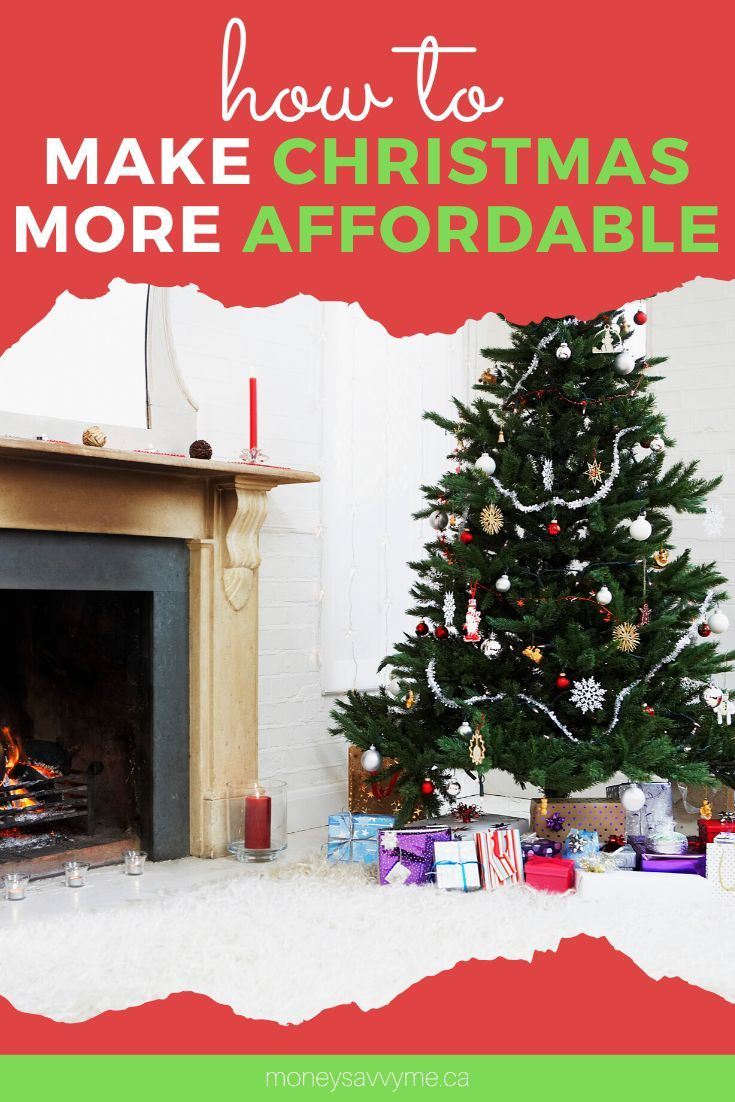 Want to stretch your Christmas budget for the best holiday ever?!?!  Check out these tips and tricks to save money on your holiday spending and to make money to buy more for Christmas!  No matter your reason, you can make Christmas more affordable.  When you're doing Christmas on a budget, these hacks will help you earn and save more!  #christmasmoney #affordchristmas #christmasdeals #christmassaving #inexpensivechristmas #inexpensivechristmasgifts #cheapchristmas #cheapchristmasgifts #easymoney