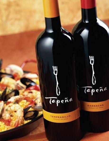 Wine Tasting Near Me, Wine From Spain
