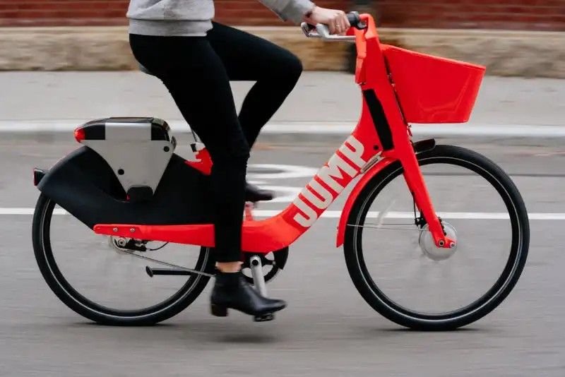 Pin By Erica Bjorn On Explore Electric Bike Electric Bicycle Bike Share