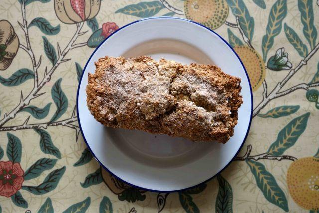 Gluten Free Porridge Bread Islandbell Co Uk Gluten Free Porridge Best Gluten Free Bread Good Gluten Free Bread Recipe