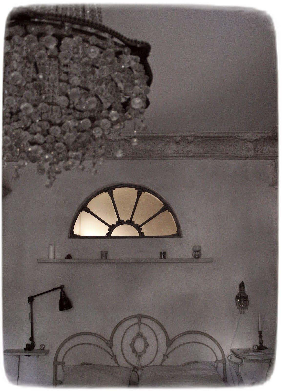 meas vintage ideen rund ums haus pinterest haarseife ideen und meas vintage. Black Bedroom Furniture Sets. Home Design Ideas