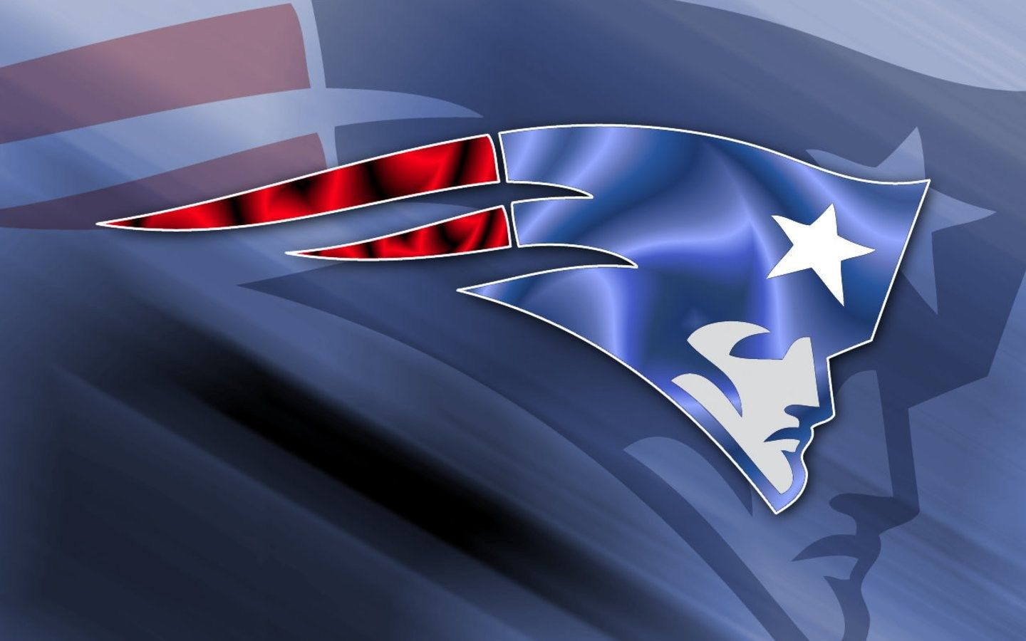 High Quality New England Patriots Wallpapers New England Patriots Logo New England Patriots Wallpaper New England Patriots