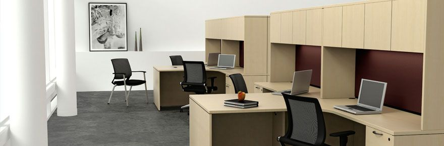 Office Cubicle Design Ideas office desktop decoration ideas is listed in our office desktop decoration ideas Fm Solutions Design Projects Low Cubicle Walls Workspaces Pinterest Design Projects Cubicle Walls And Cubicles