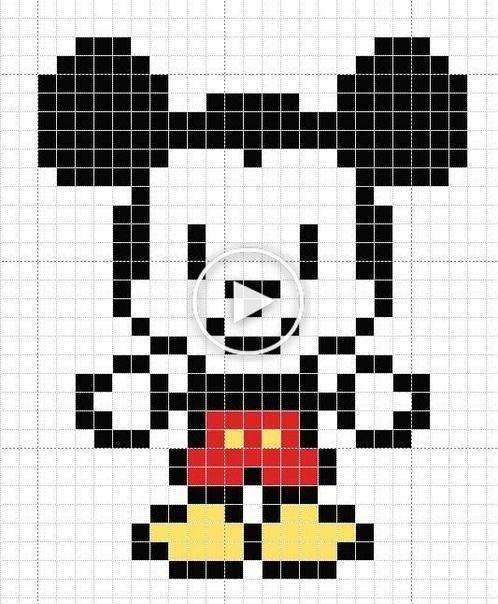 Minecraft Pixel Art Animals Minecraft In 2020 Pixel Art Minecraft Pixel Art Pixel Art Templates