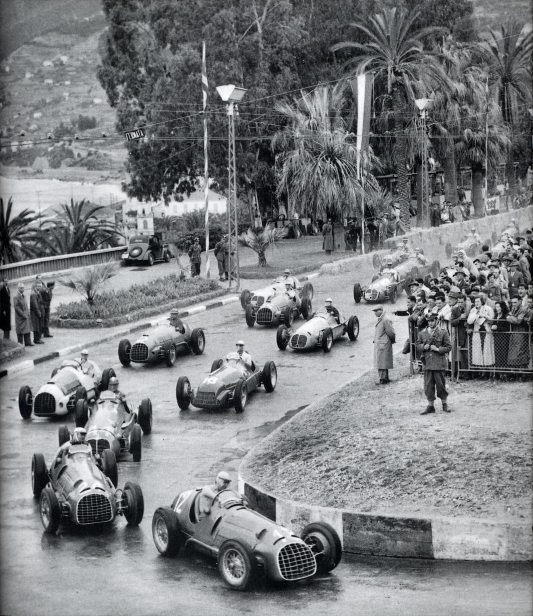 Pin de Raúl en Coches Remo, Autos, Carreras de autos