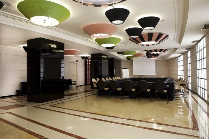 Best Price Guaranteed Hotel Grand Hotel Hotel Deals