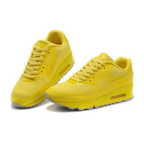 Nike Rayures Air Max 90 Julep Citations