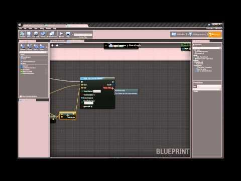 Ray trace interaction | Resources | Digital news, Unreal engine