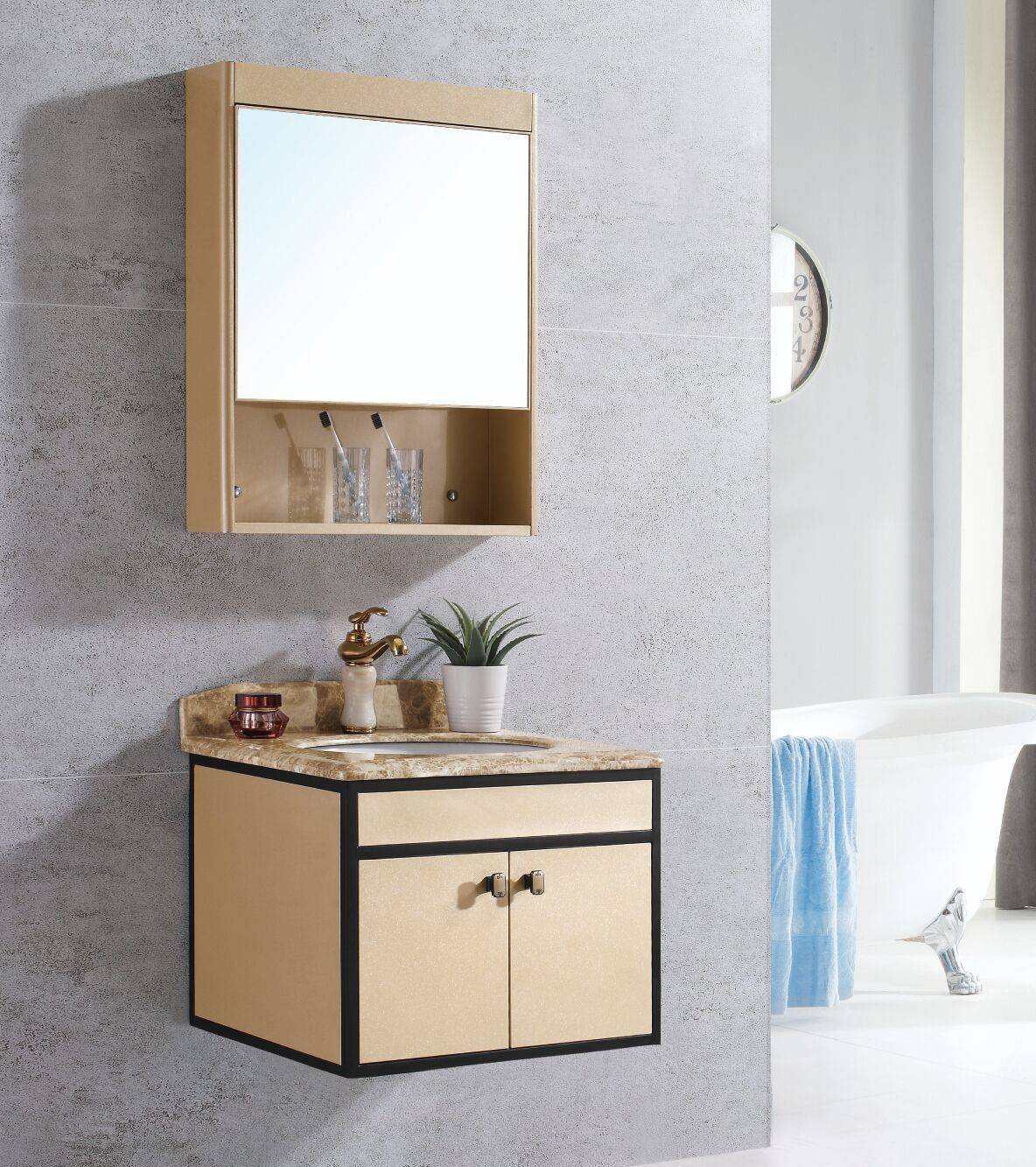 Good Quality Bathroom Furniture In 2020 Bathroom Furniture Uk Bathroom Furniture Design Custom Bathroom Furniture