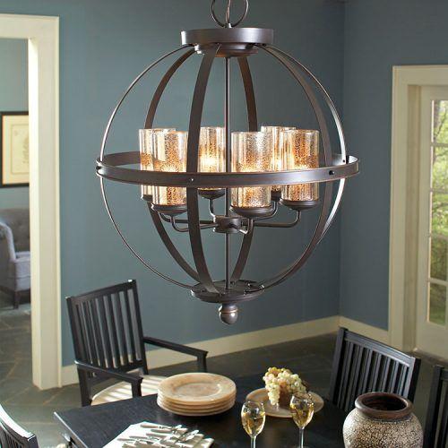 Idées déco déco luminaire luminaire suspendu luminaire extérieur lampe de table