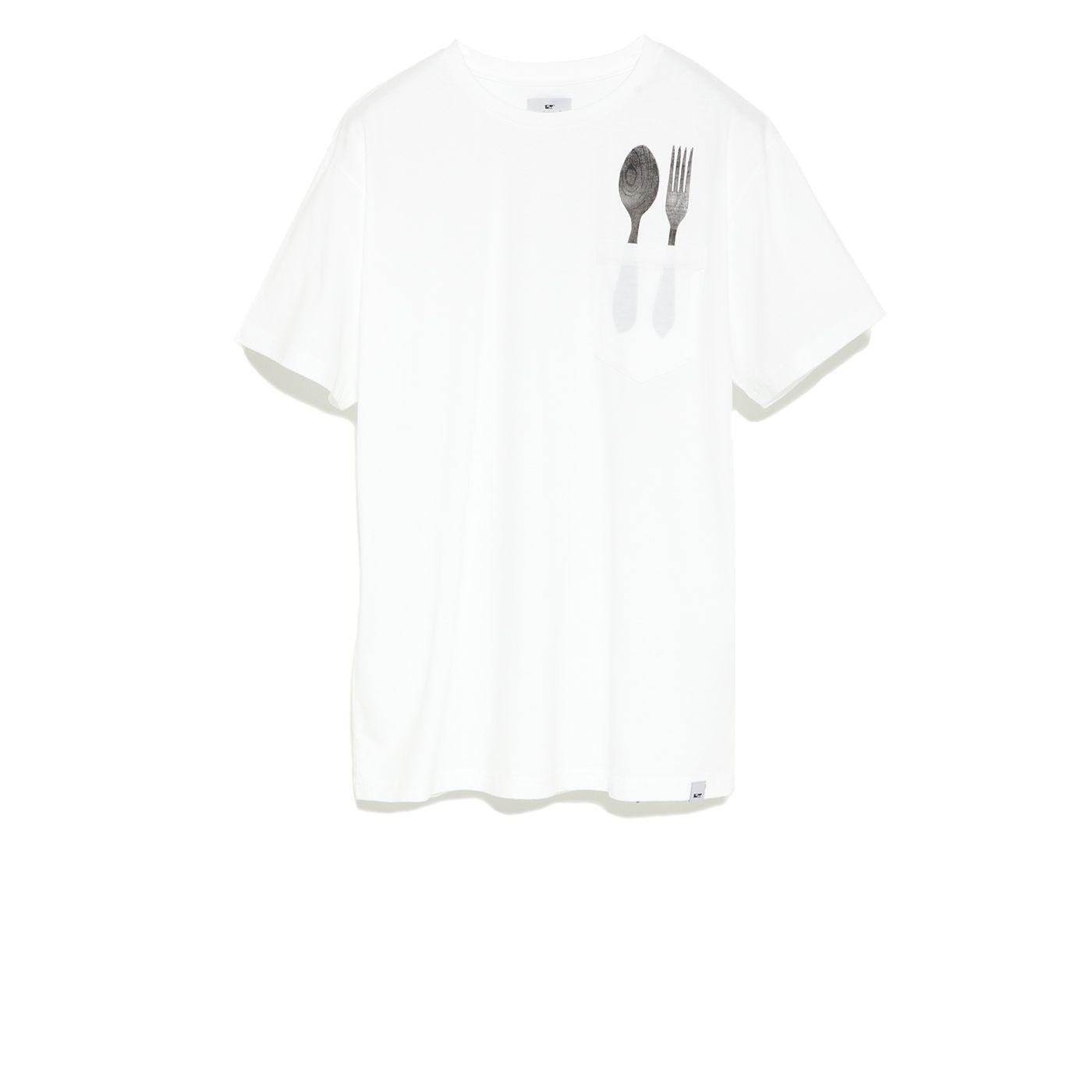 Camiseta J Bergara