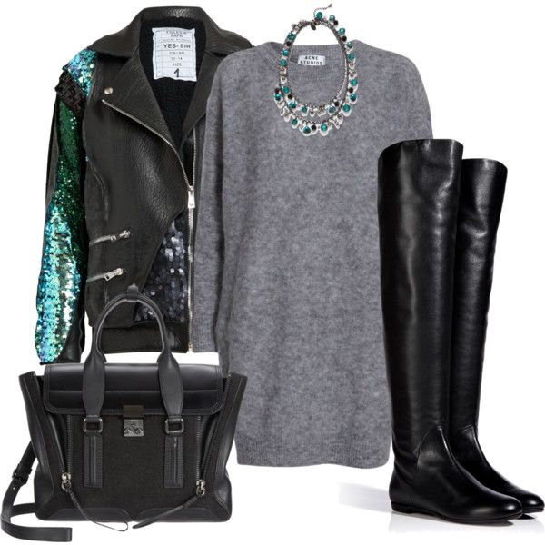 """""""Turquoise Paillettes"""" by closetfullof on Polyvore"""