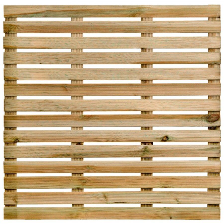 Dalle De Terrasse 100 X 100 Architecture Details Wood Architecture