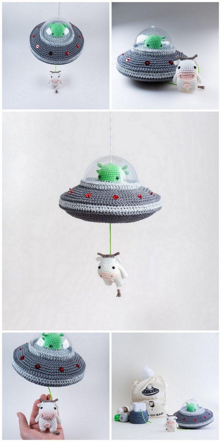 Photo of Einige Häkelanleitungen für einen hochmodernen Look für Ihr Baby – #look …