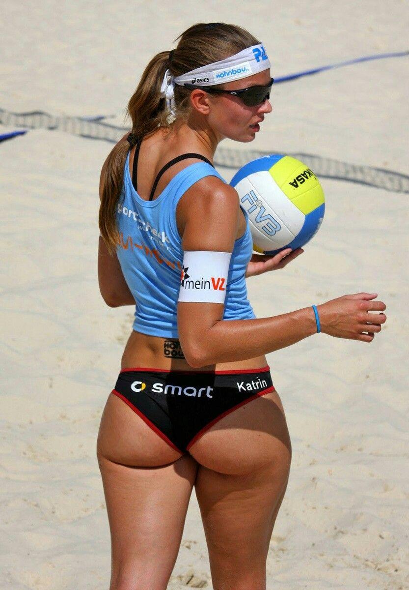c0ee889d9c JH Beach Ball, Beach Volleyball, Olympics, Sport Girl, Bikinis, Swimwear,