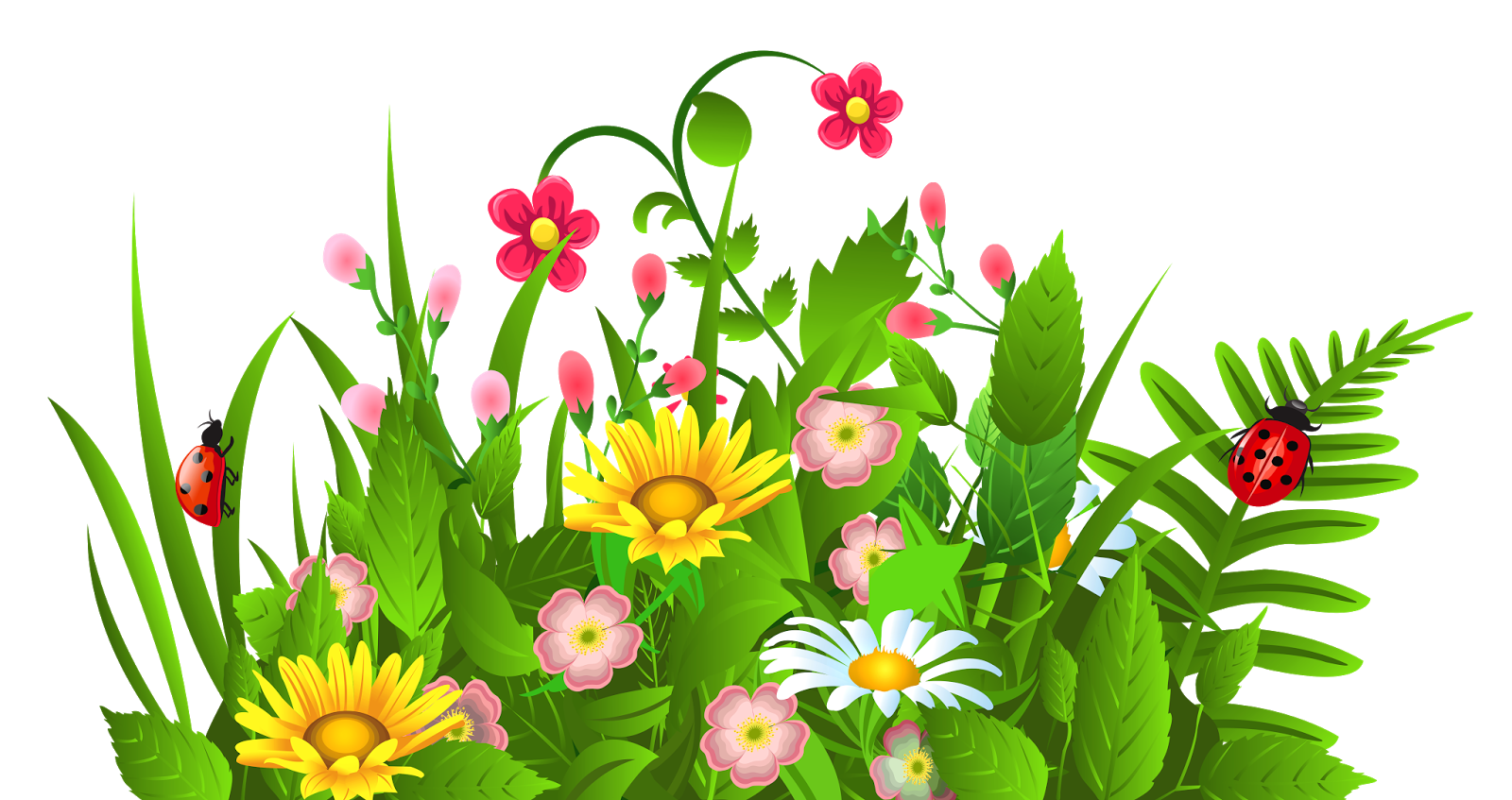 flower garden clipart 8 spring flowers images flower garden drawing flower clipart flower garden drawing flower clipart