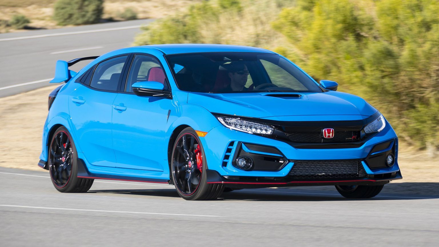 2020 Honda Civic at Sport Car 2020 in 2020 Honda civic