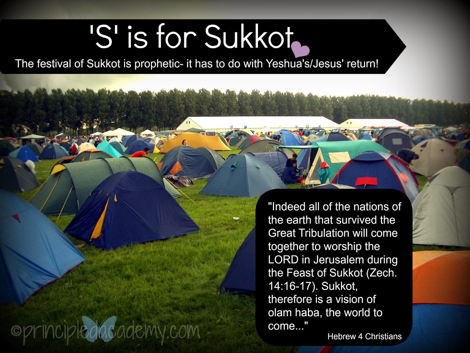 Websteru0027s 1828 Dictionary does not offer the word u0027Sukkotu0027 but this Feast of  sc 1 st  Pinterest & Word Study: Sukkot | Lord Bible and Bible study tools