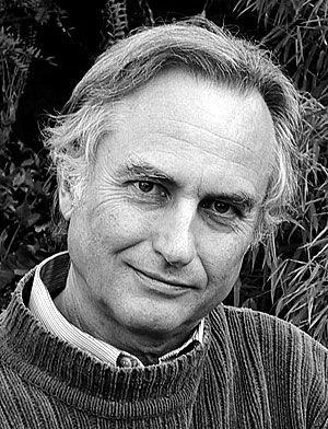 richard dawkins black and white - Google-søk | Richard dawkins, Dawkins,  Richard