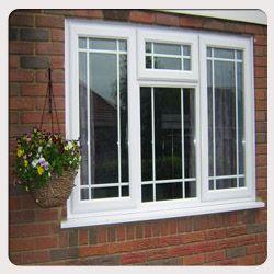 Aluminium Door And Windows Designer Doors And Windows Door And Windows Designs House Window Indian Doors Indian Window Design Window Design Window Grill Design