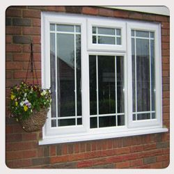window - Home Window Designs