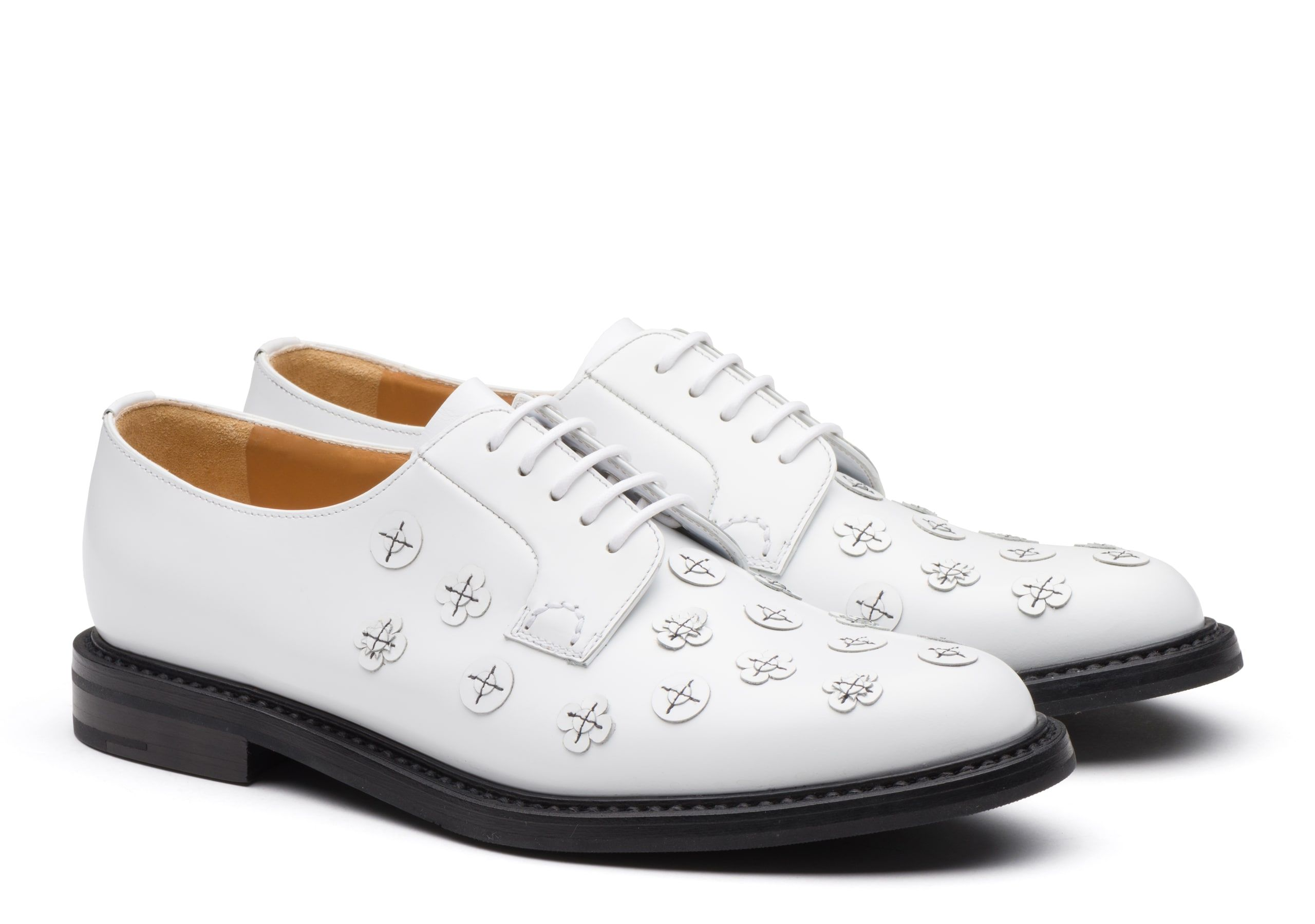 mens wide fitting shoes online