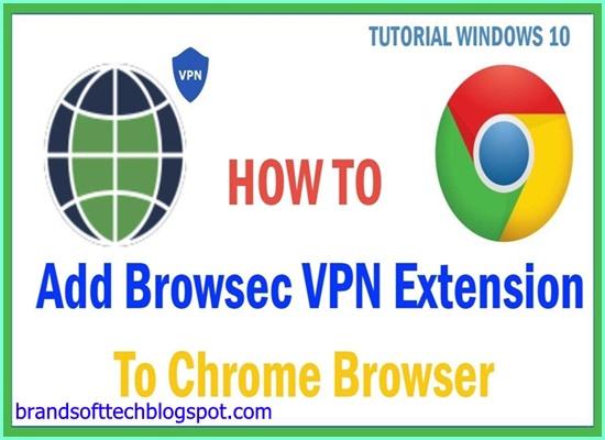 ea32cb504dcd423762cabc7401aa5259 - How To Use Hola Vpn On Chrome