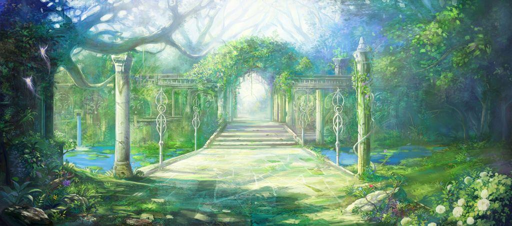 Em busca de uma nova vida  - Página 2 Ea32cf443cf2281b2f552bccdbfb3a01