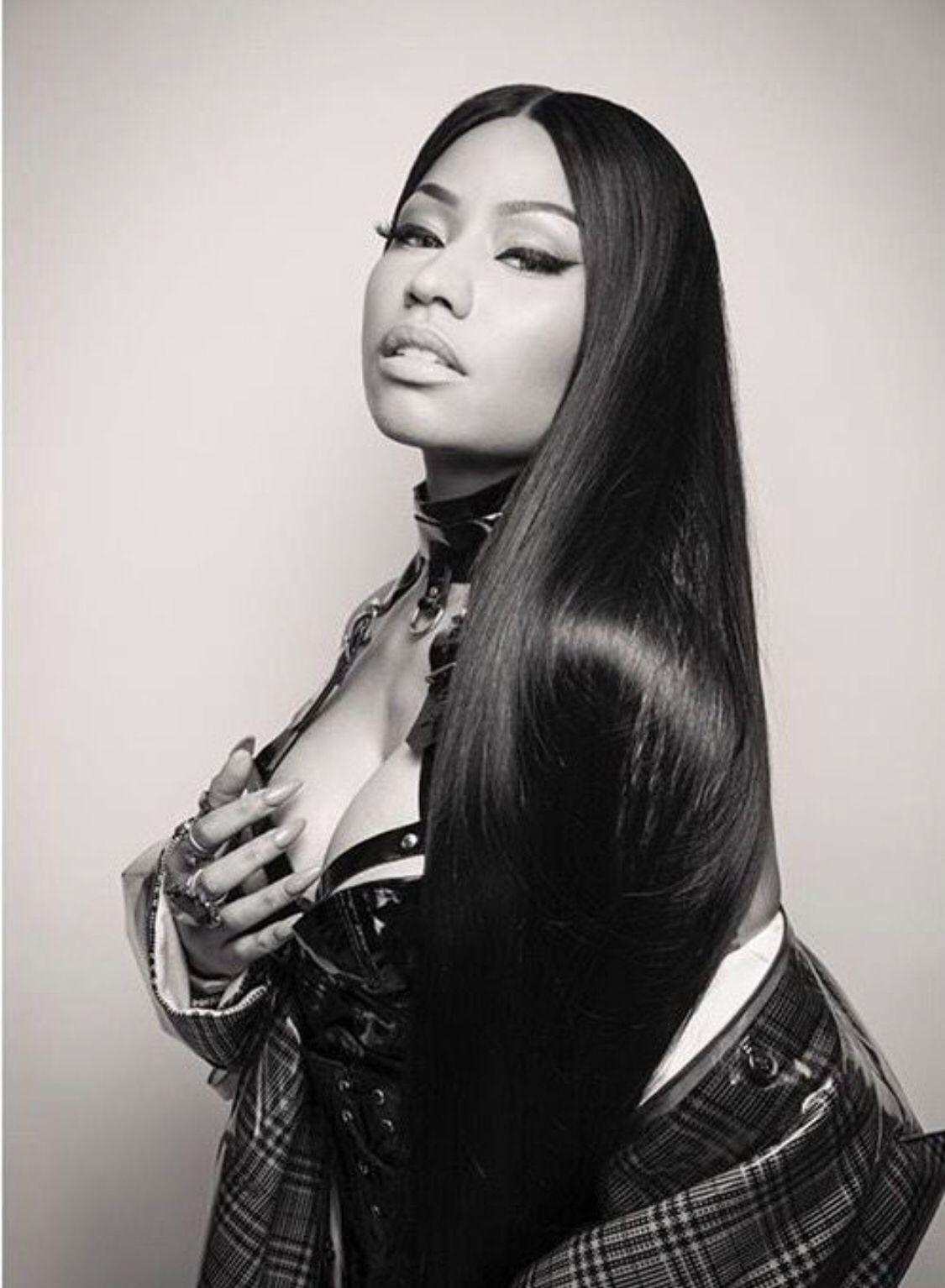 Nicki Minaj Queen Nicki minaj barbie, Nicki minaj wallpaper