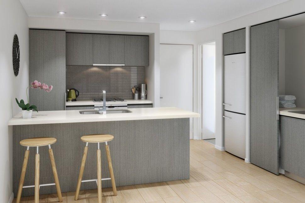 Best Kitchen Sanctum Apartments Kitchen Colour Schemes Modern 400 x 300
