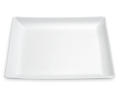 Apilco Zen Porcelain Dinner Plates  sc 1 st  Pinterest & Apilco Zen Porcelain Dinner Plates  Set of 2 | Dinner plate sets ...