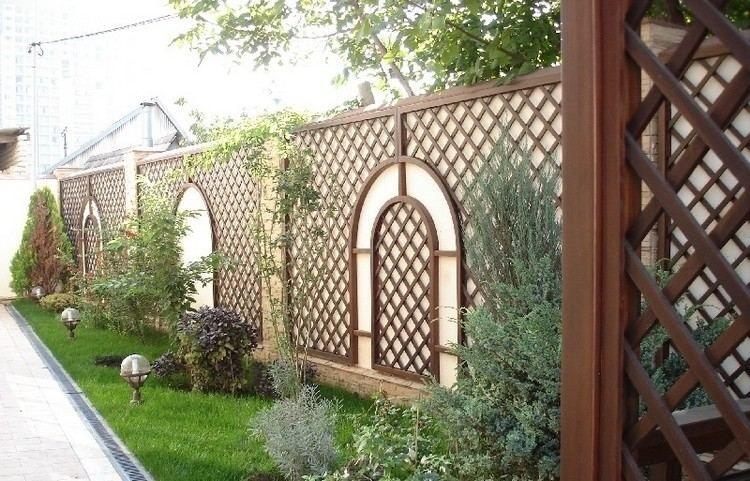 """Résultat De Recherche D'Images Pour """"Decoration Bois Mur Maison"""