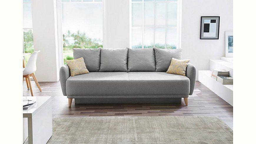 home affaire schlafsofa jetzt bestellen unter. Black Bedroom Furniture Sets. Home Design Ideas
