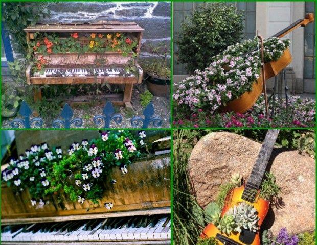 fresh new garden picture ideas - Google Search | Gardening ...