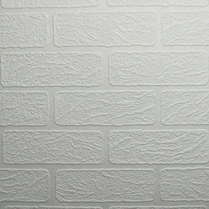 Brick Paintable Graham And Brown Paintable Wallpaper Brick Wallpaper Brick Wallpaper Brown