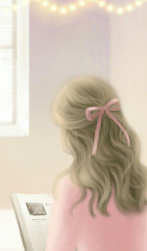 art, art girl, background, beautiful, beautiful girl, beauty, bow, cartoon, cute art, design, drawing, Enakei, fashion, girl, illustration, illustration girl, iphone, pastel, sweet girl, wallpapers, we heart it, lovely girl, beautiful art, pastel art, bea