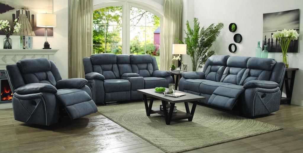 Magnificent Motion Sectional Set 602261 In 2019 Modern Matters Top Onthecornerstone Fun Painted Chair Ideas Images Onthecornerstoneorg