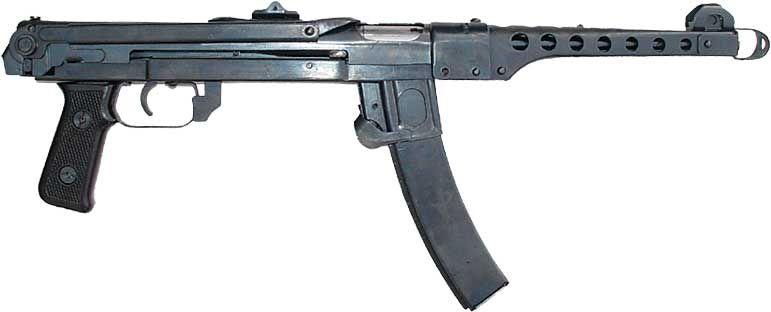 ppsh43c