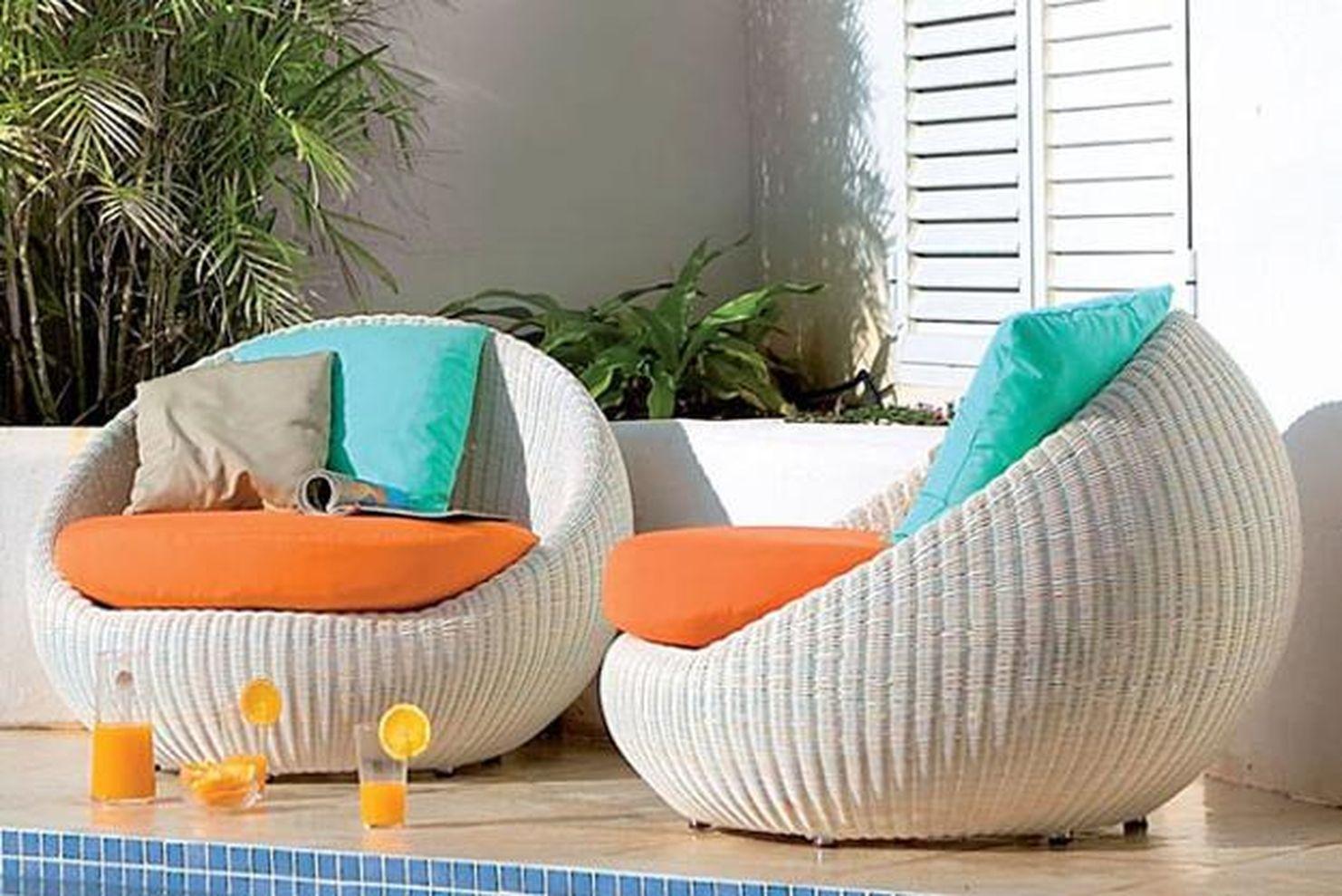 pin by seragidecor on furniture ideas in 2019