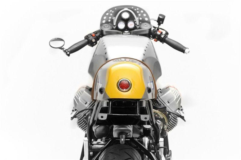 endurance motor racing moto guzzi - Google zoeken