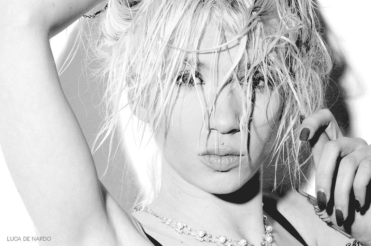 Selfie Natasha Legeyda nude photos 2019