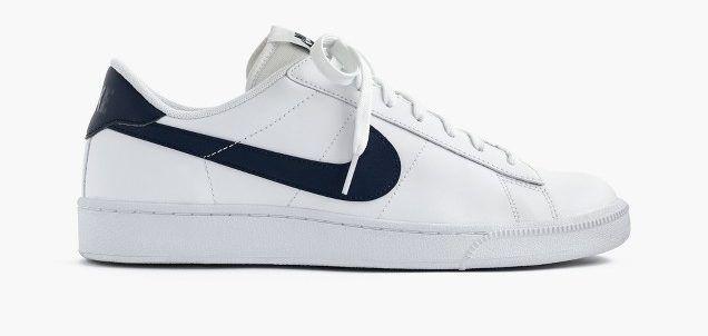 J.Crew Nike Sandals wide range of cheap online 7AuONSSTK8